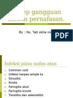 askep-gangguan-sistem-pernafasan.ppt