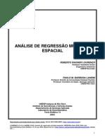 Análise de regressao multipla landim.pdf