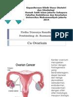 CA Ovarium(2)