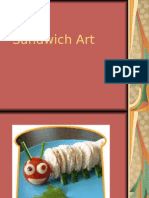 Sandwich-Art-for-Kids-and-Adults.pdf