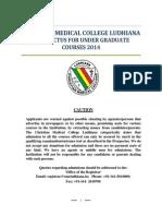UGProspectus 2014-CMC LDH.