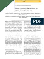 Kawaguchi 2012 Effect of Liposome e