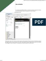 3 - Captura del clic de un botón.pdf