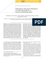 Simoni-2012-Adenosine-5'-triphos