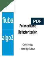 7507_04_polimorfismo