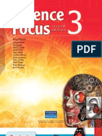 Science Focus 1 Pdf