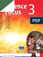Science Focus 1 Pdf