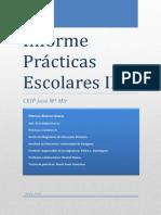 Borrador  C. Naturales.pdf