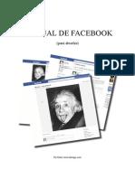 Manual de Facebook.V2