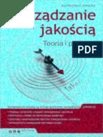 Sławomir Wawak zarządzanie jakością. teoria i praktyka. wydanie ii scan.pdf