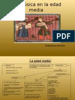 laedadmediaesquema1-100601024831-phpapp01