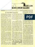 Spokane SDA Washington Gleaner DECEMBER 20, 1954 NPG19541220-V49-50__C