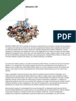Article   Clases Y Profesores (4)