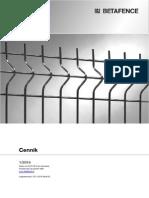 Cennik_Betafence_2014.pdf