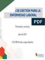 Sistema-de-Vigilancia-Epidemiologica-desde-el-enfoque-del-Sistema-de-Gestion-de-Seguridad-y-Salud-en-el-TrabajoJCV2014.pdf