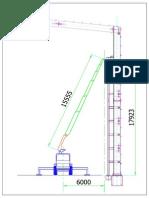 Hiab p02 Model (1)