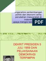 demokrasi_terpimpin