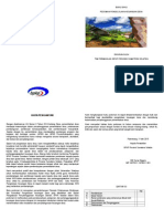 Buku Saku Desa