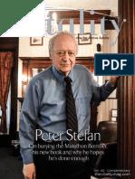 Princeton Portrait Group enhances my image