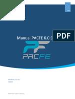 MN_PACFE_6091_1_0