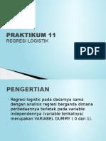 PRAKTIKUM 11