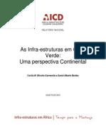Cape Verde Country Report Web-portuguese Importante