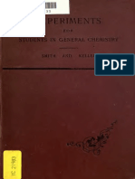1891-Smith+Keller-Experiments_Arranged_for_Students_in_General_Chemistry