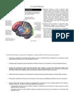 Overview of Schizophrenia