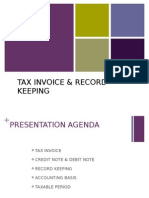 Tax invoice and record keeping.pptx