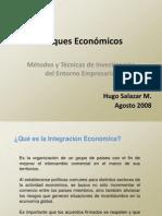 Bloques Economicos Ok 1