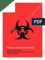 Manual de Bioseguridad Udes