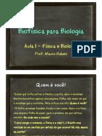 biof_biol_aula01
