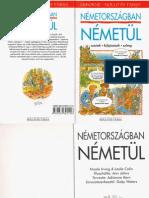 Nemetorszagban_nemetul.pdf