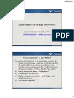 MBA Gestão de Projetos FGV_Gerenciamento de  Riscos_v.1.2_jul2011_respostas_P.pdf