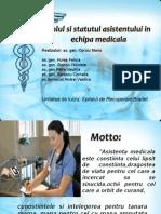 Rolul asistentului (3).ppt