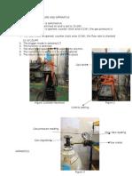 Gas Metal Arc Welding (GMAW)