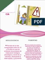 adolecencia-140203230336-phpapp01
