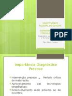 diagnostico_audiologico