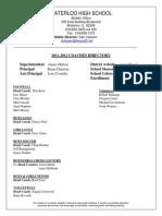 2012-2013_coaches_directory.pdf