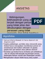 ANSIETAS.pptx
