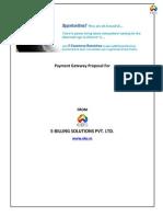 Ebs Payment Gateway Remote Desktop Services