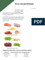 Alimentos ricos em proteínas.pdf