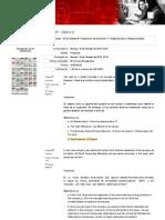 Cuestionario de evaluación 4 Codigo de Etica y Responsabilidad Profesional