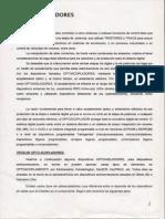 21-optoacopladores.pdf