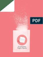 42-59-Laboratorio-Productos-diabetes.pdf