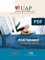 Folleto Postgrado Virtual.pdf