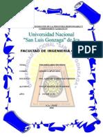 Caratulas d La Universidad[1]