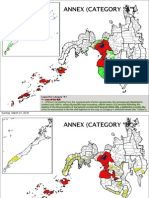 Annex to the GRP-MILF MOA-AD