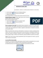 Guía 02 Comandos Formulas y Funciones 2007