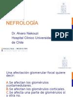 Nefrolog A